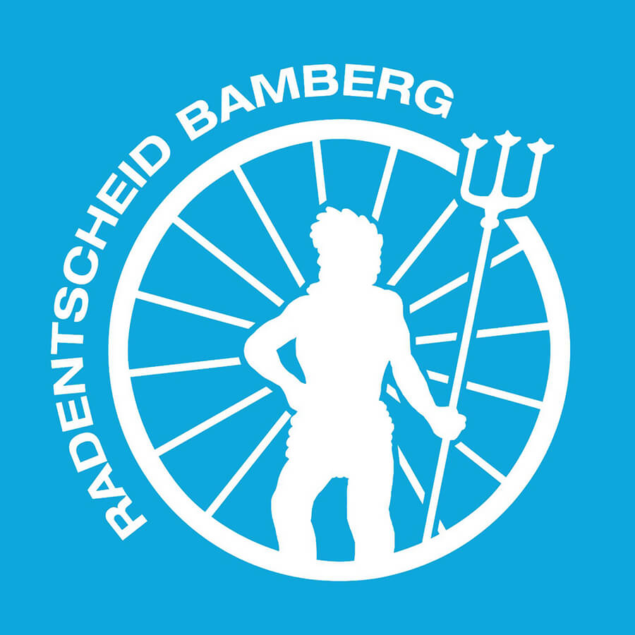 Initiative Radentscheid Bamberg